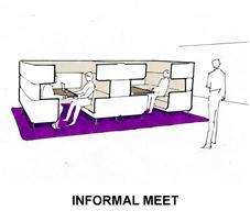Informal Meet