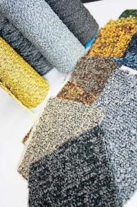 Office Principles Desso Carpet 02