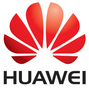 Office fit out Huawei