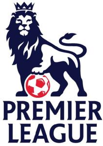 Office fit out Premier League