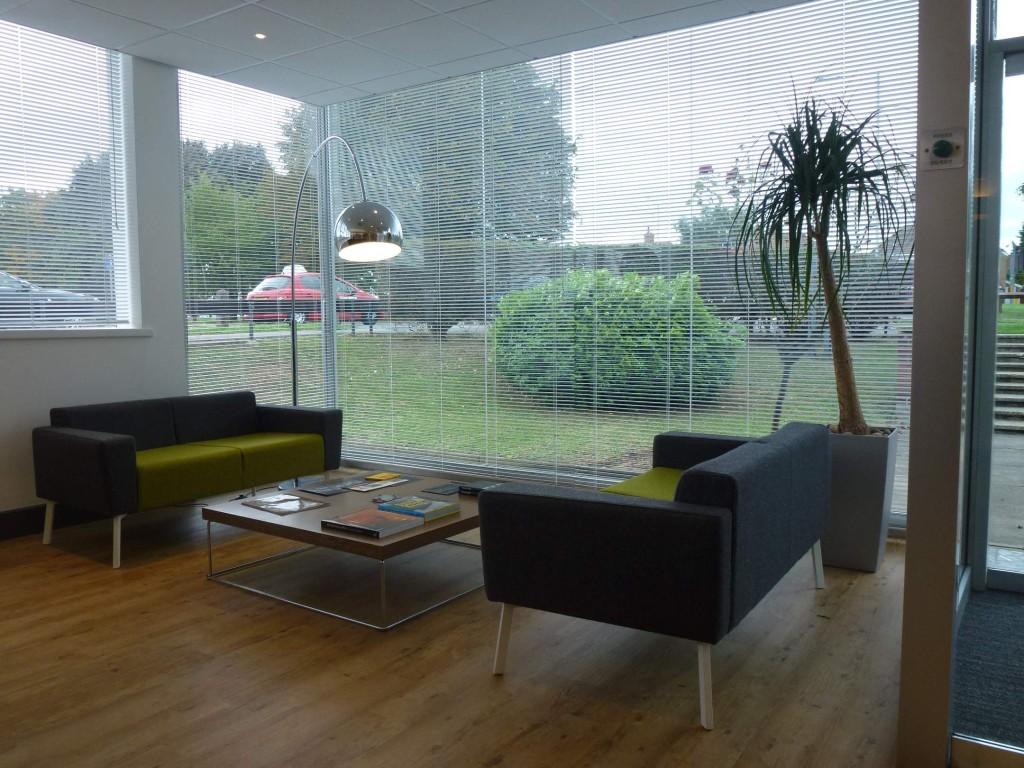 OfficePrinciplesShowroom (1)