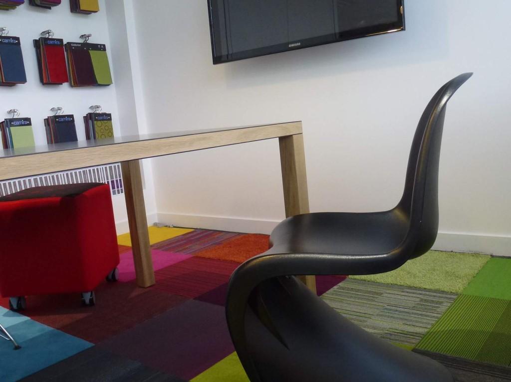 OfficePrinciplesShowroom (6)