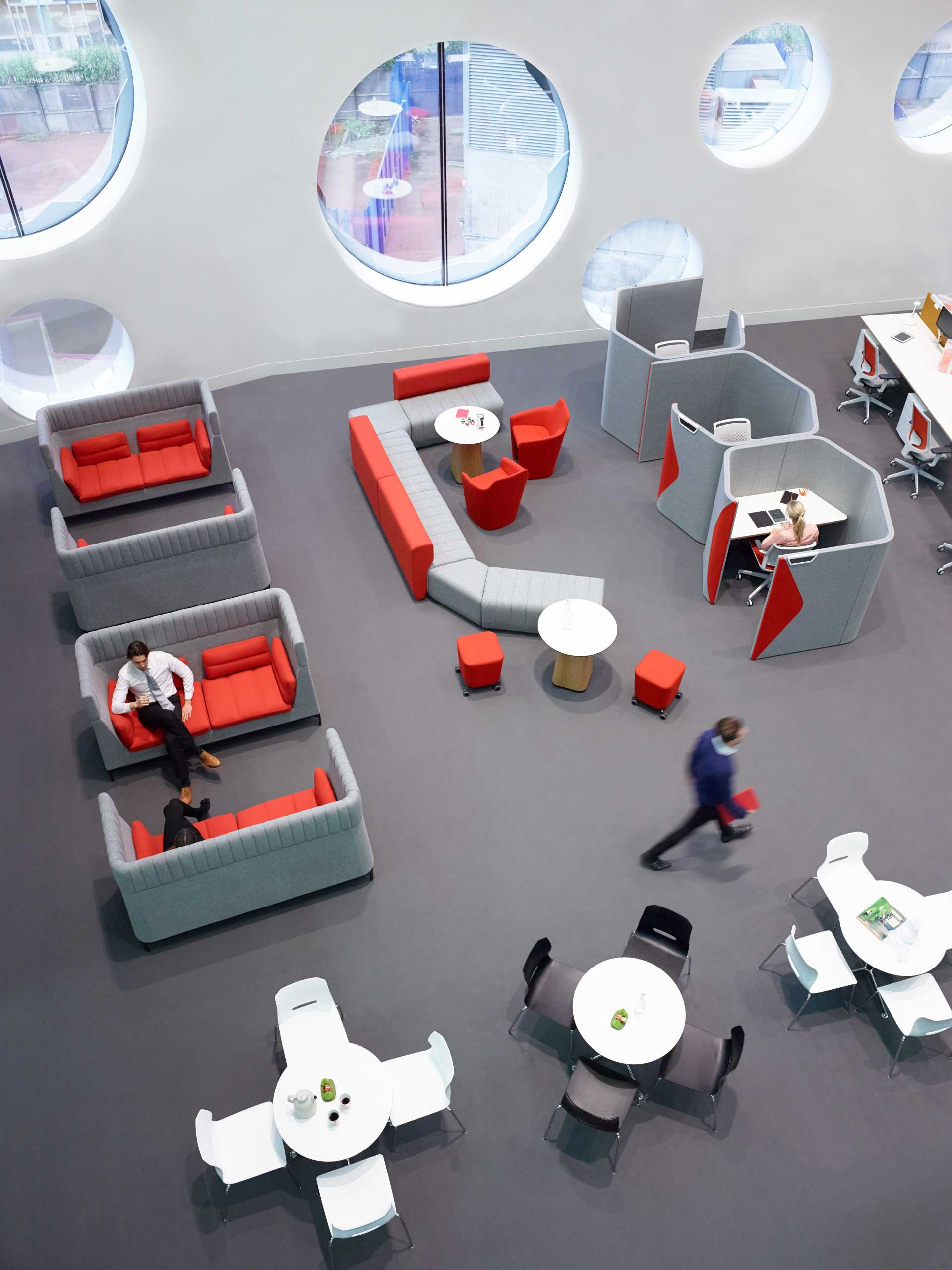 open space office design guidelines office space calculator