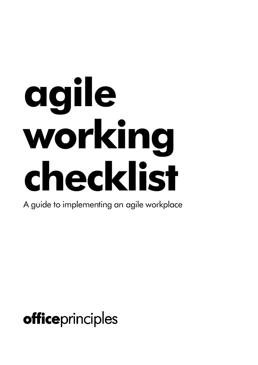 agile-working-checklist-cover
