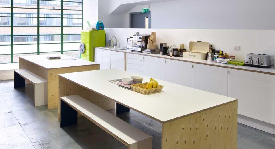 AOU Office Principles office design 1