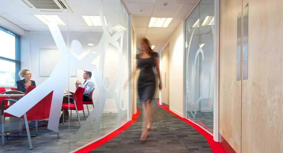 Bibby Office Principles 6