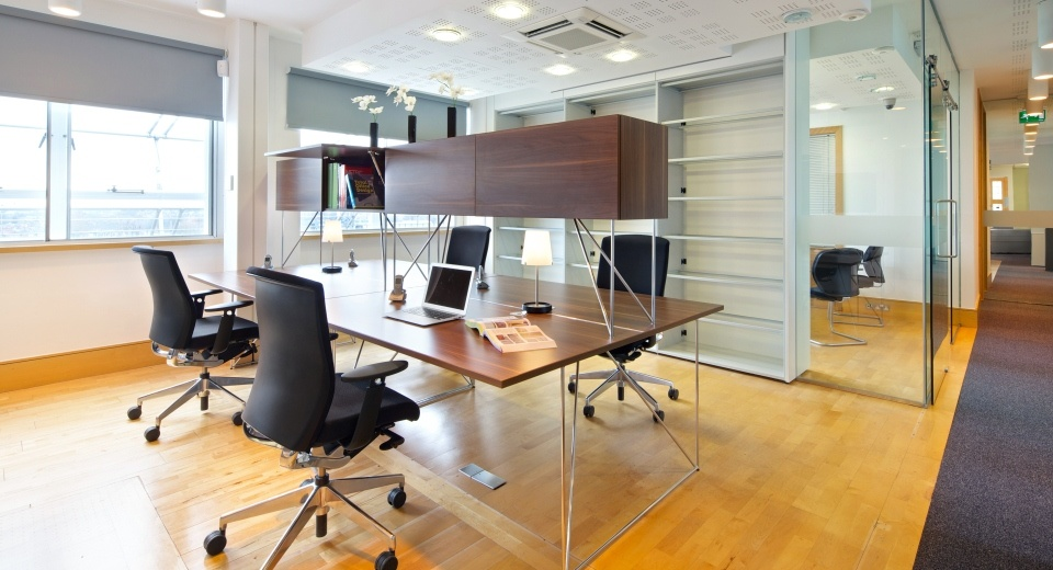 Nyman Libson Paul_OfficePrinciples4