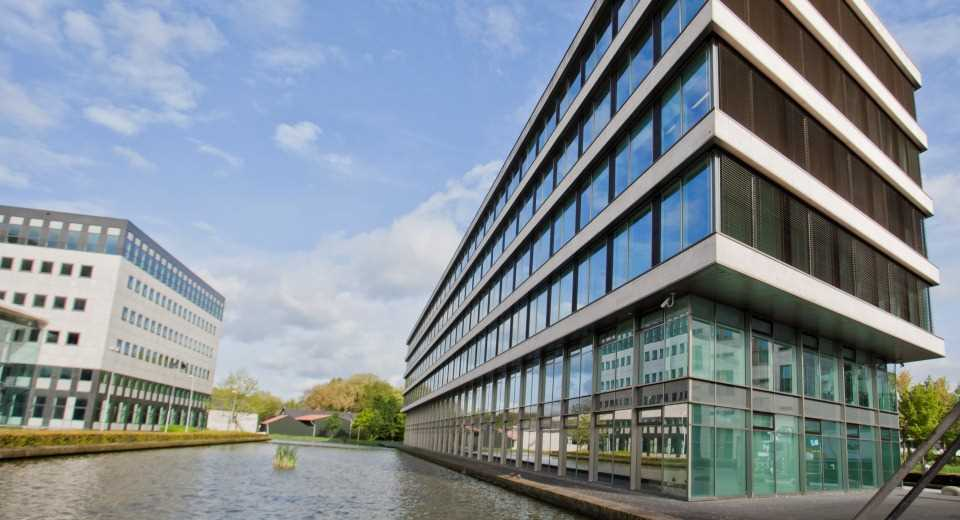 Insight Direct Amsterdam_Office Principles6