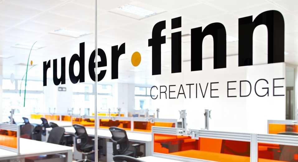 Ruderfinn_OfficePrinciples1