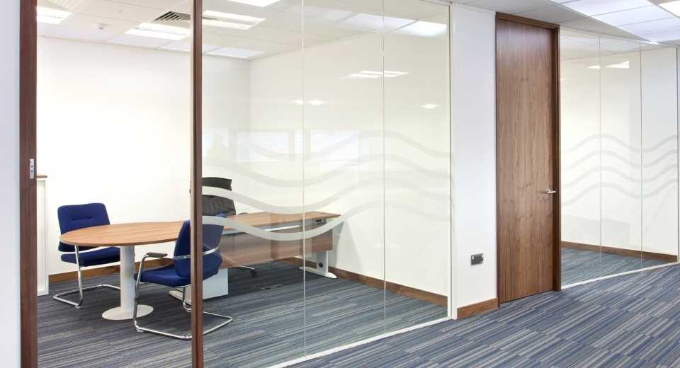 Dewhurst Office Principles