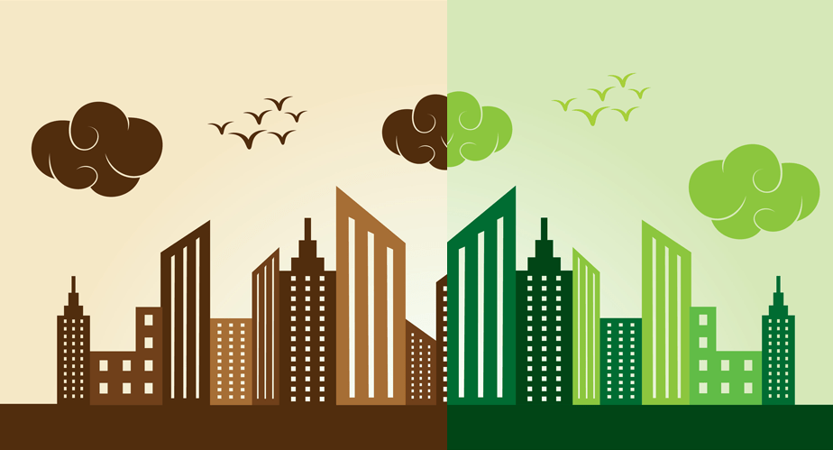 greenbuildings2