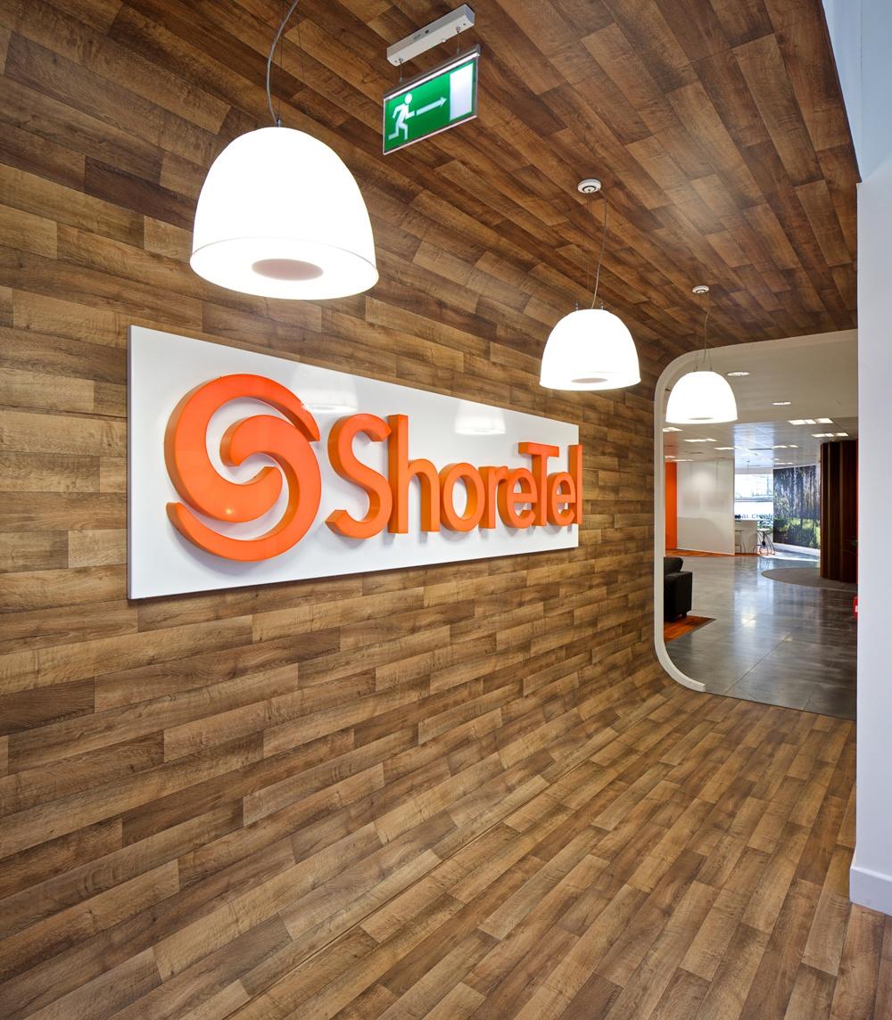 1003_ShoreTel-022
