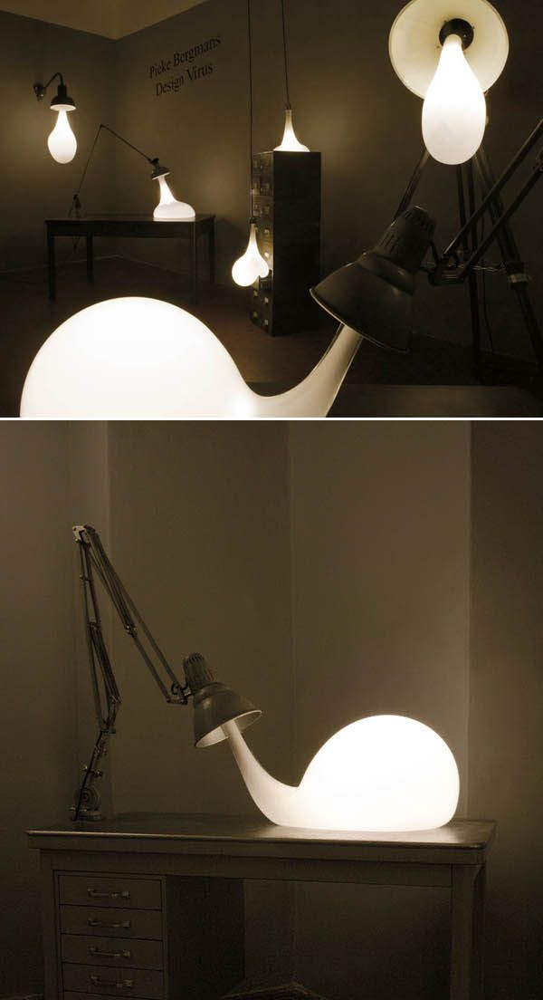 boldlamps