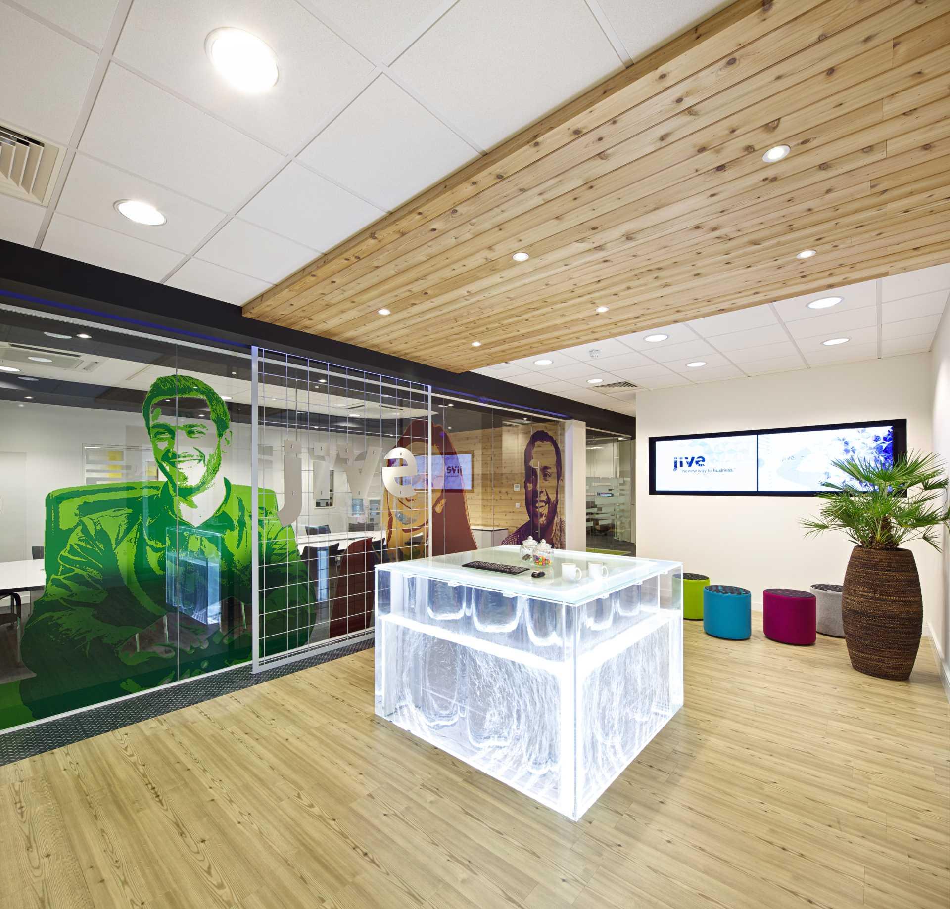 Office Design, Office Interior Design, Office Design Ideas ...