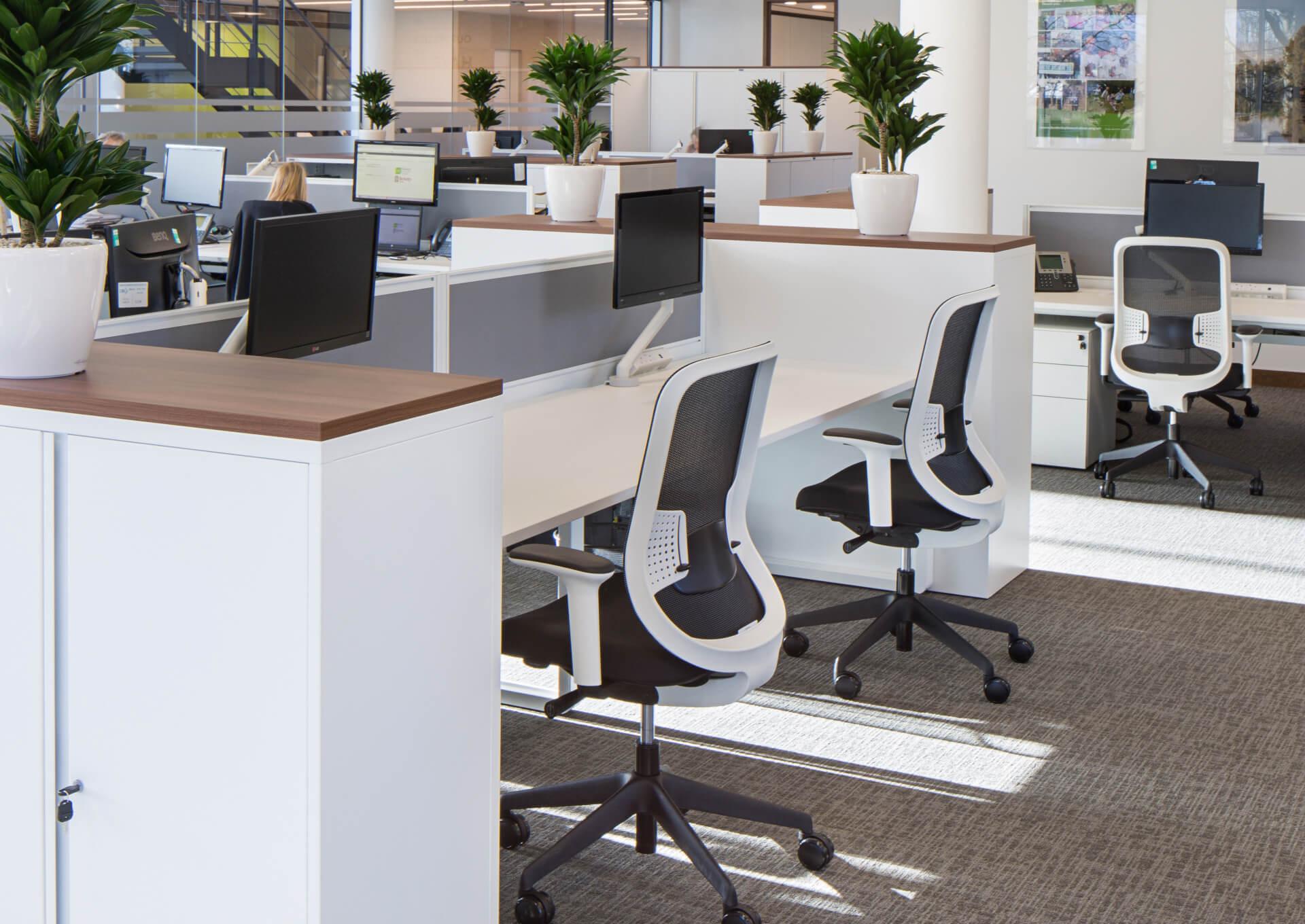 Office Furniture Berkshire London Office Princples